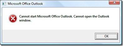 20100308-outlook_error[3]