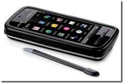 Nokia-5800[1]