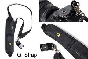 Q-strap